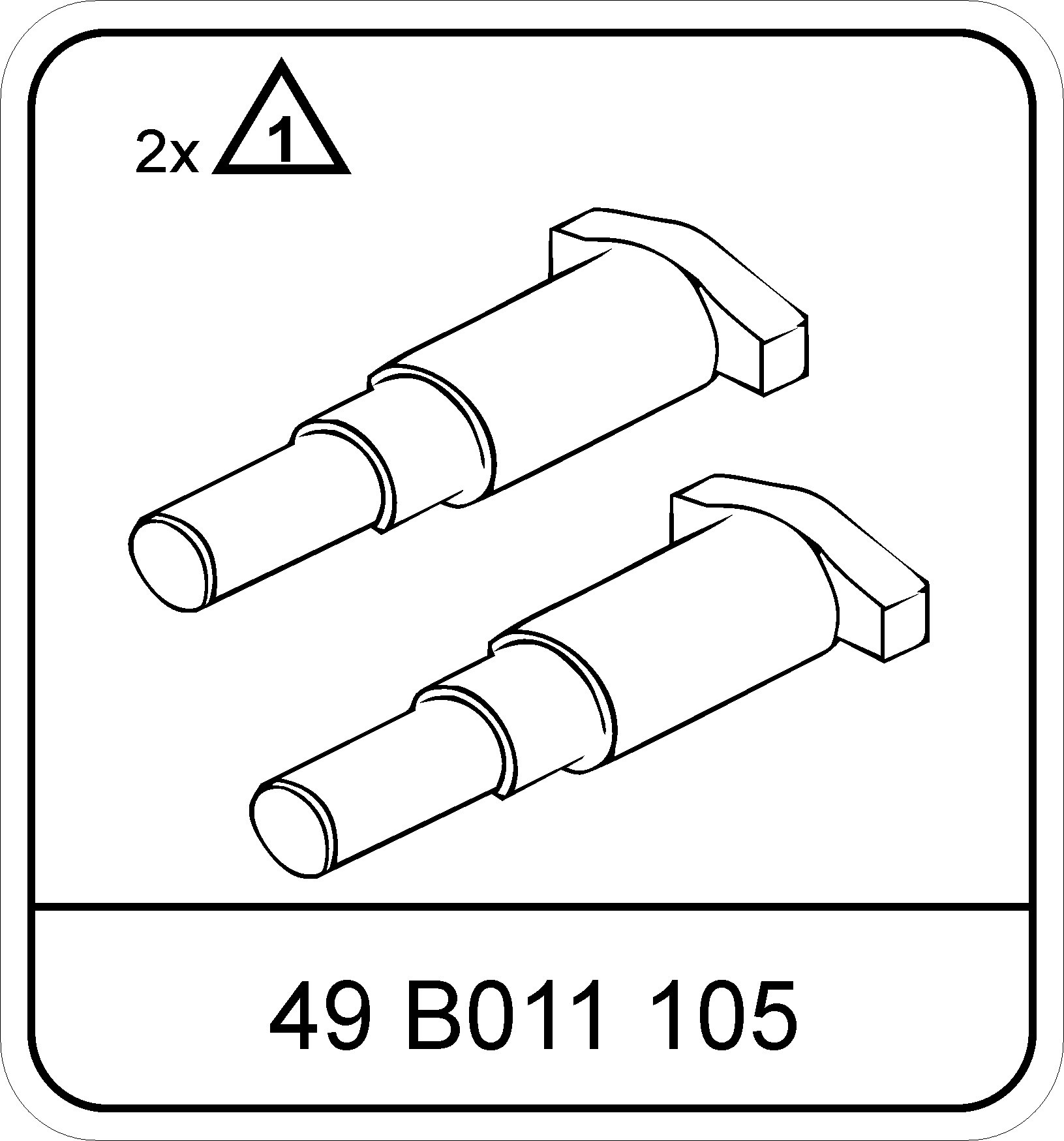 49-b011-105.png