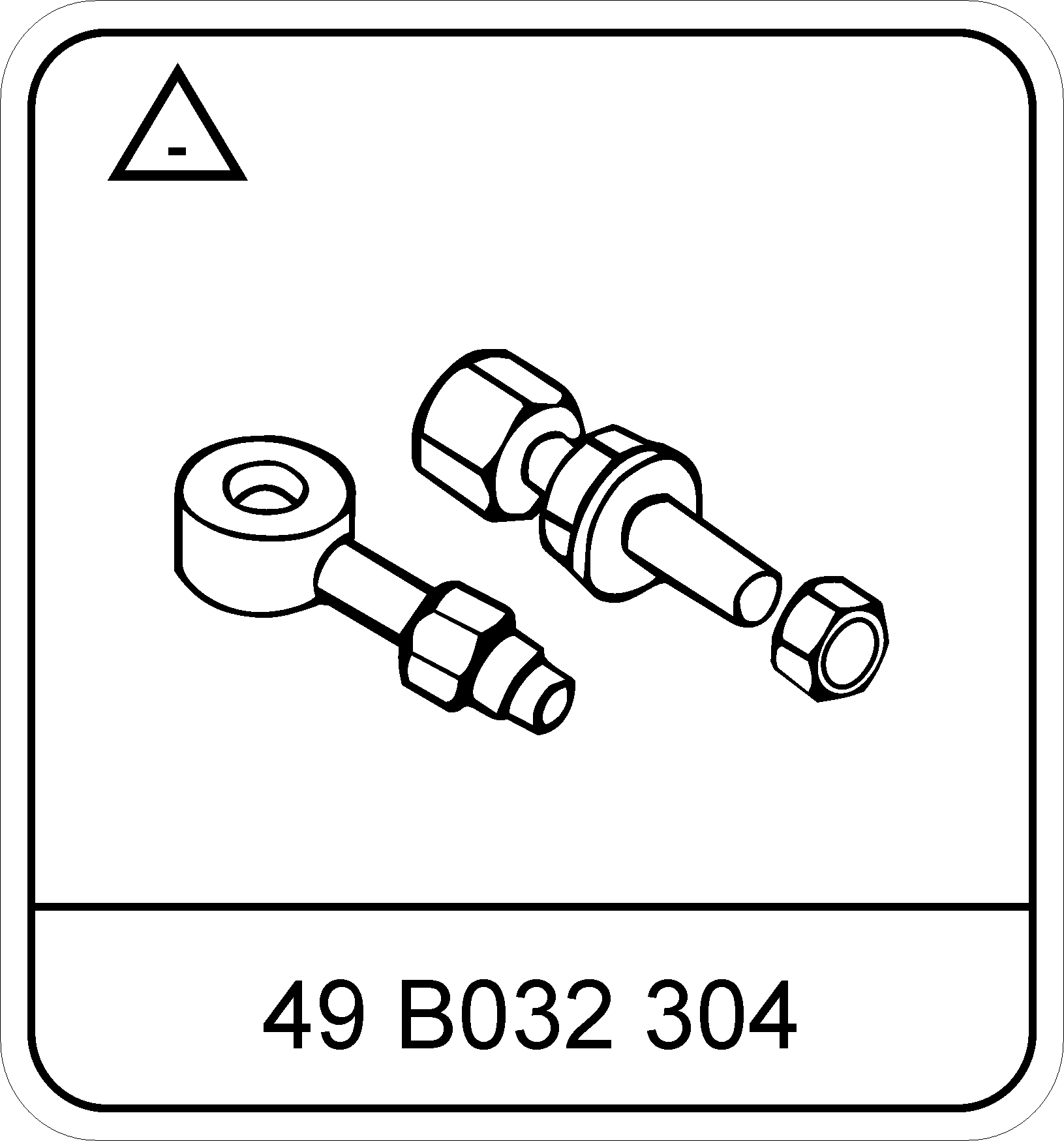 49-b032-304.png