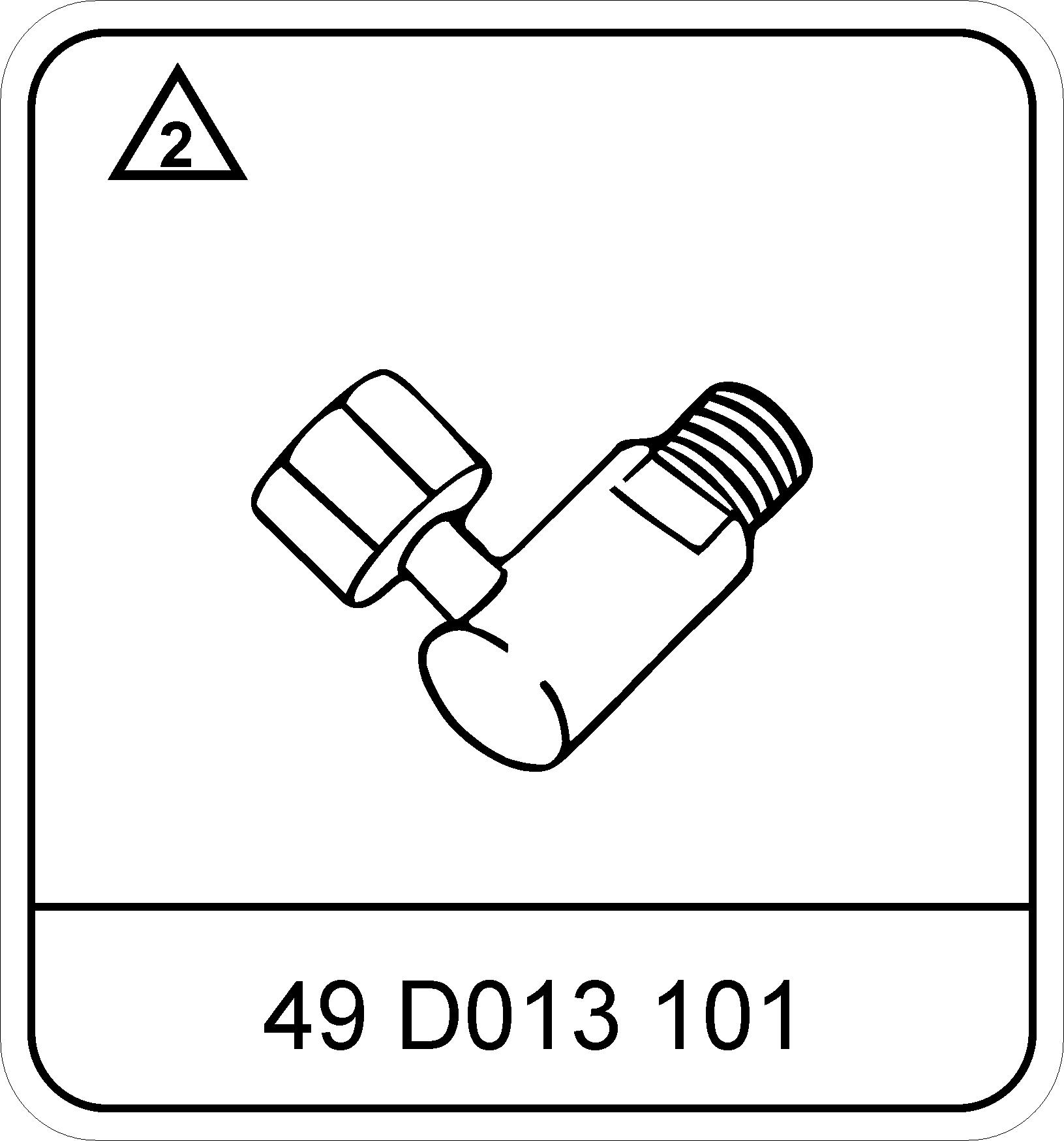 49-d013-101.png
