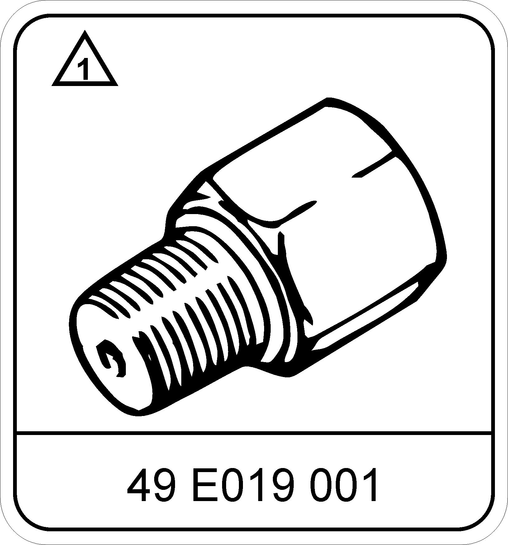 49-e019-001.png