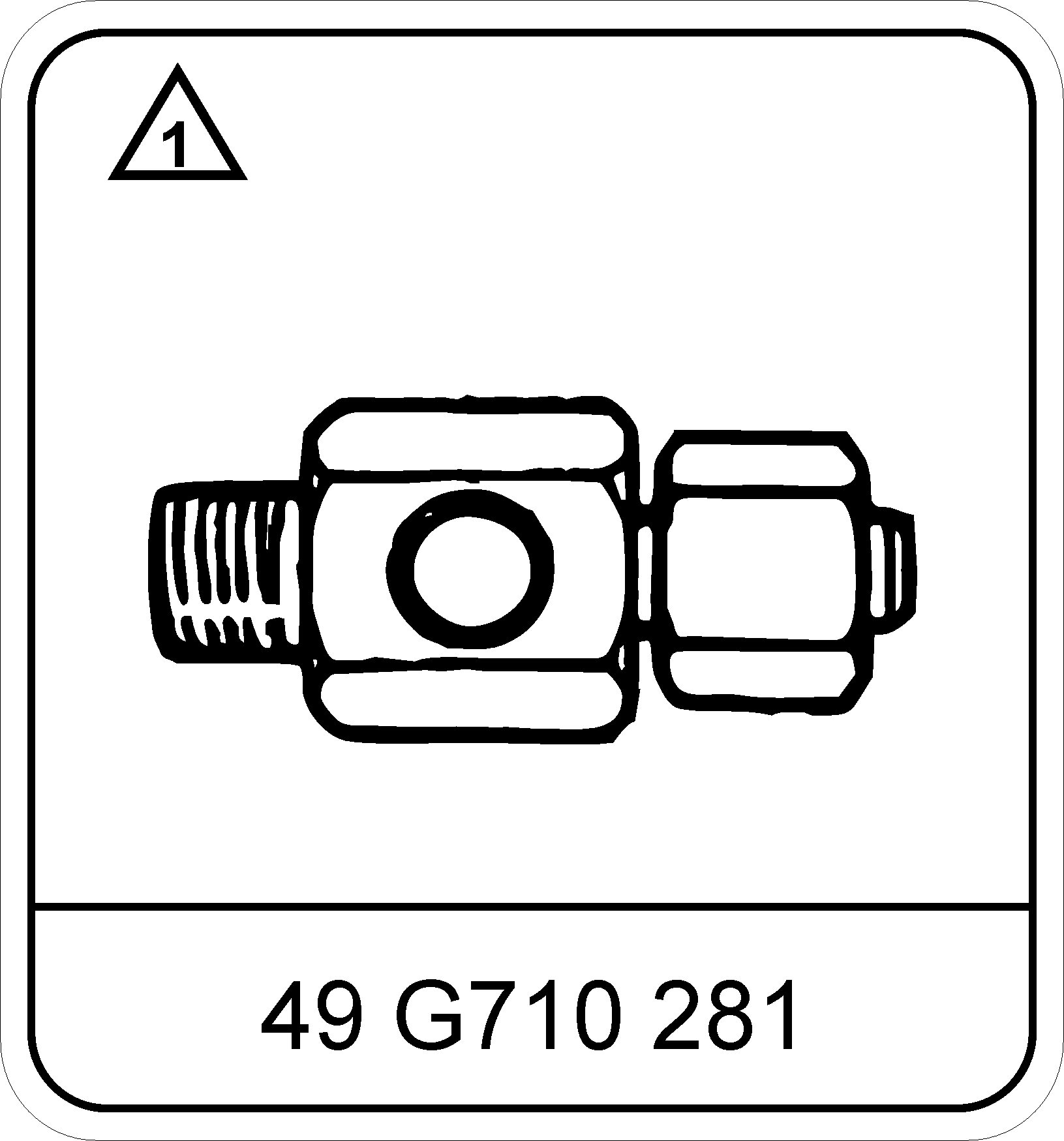 49-g710-281.png