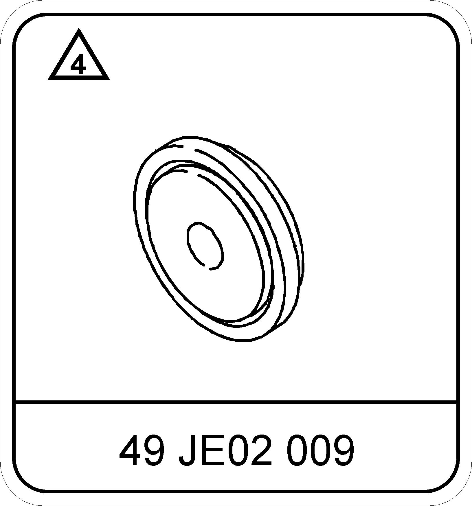 49-je02-009.png