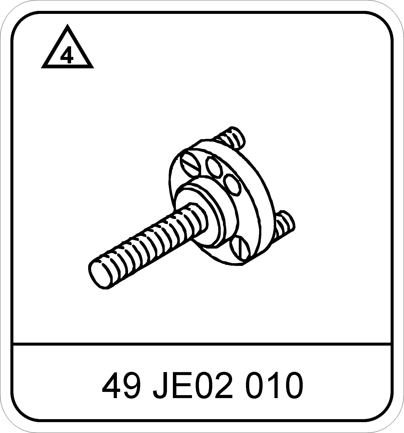 49-je02-010.png
