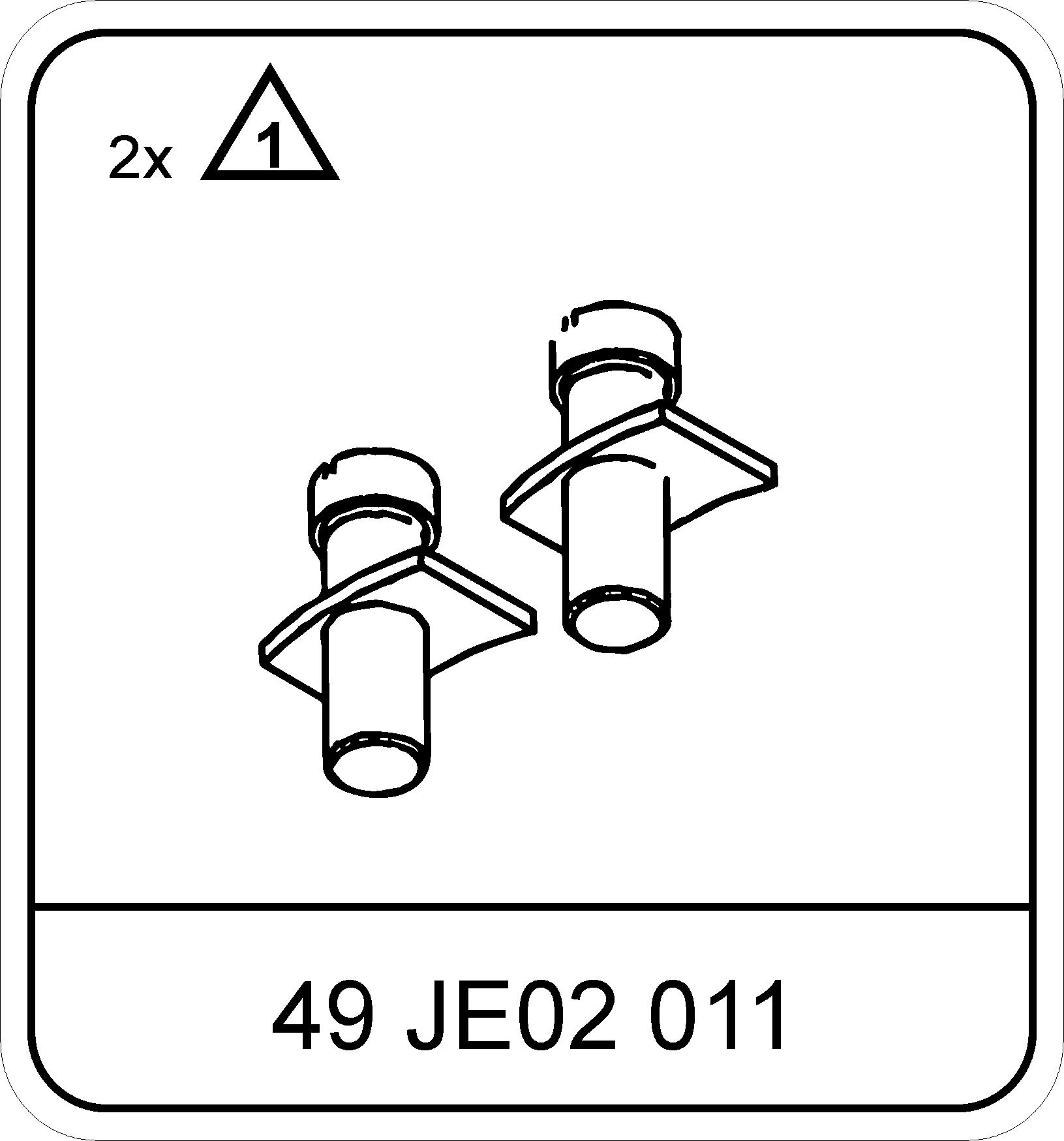 49-je02-011.png