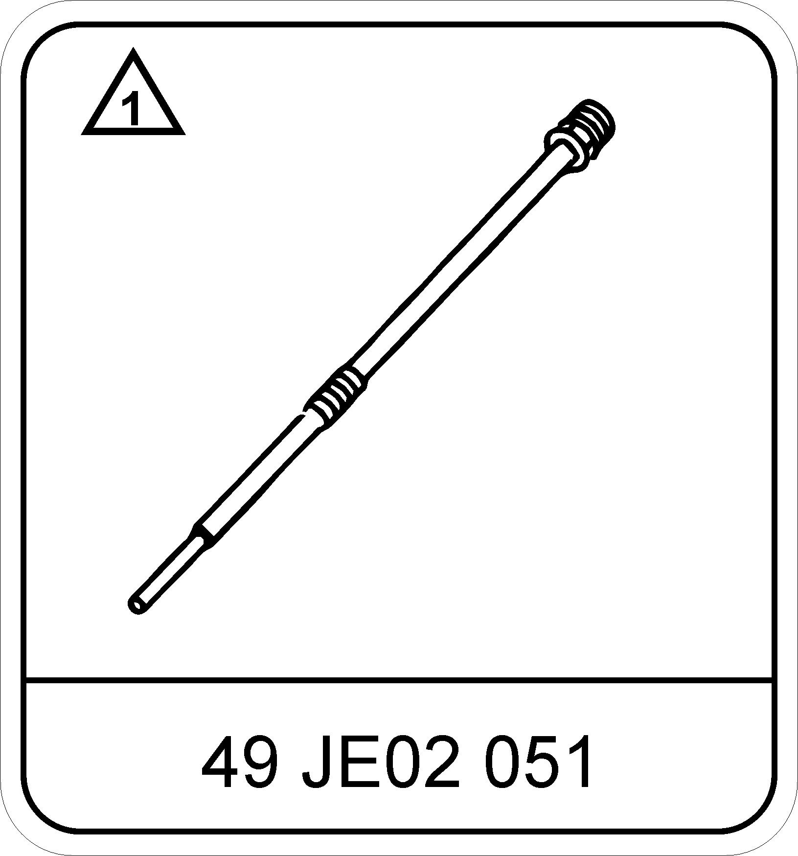 49-je02-051.png